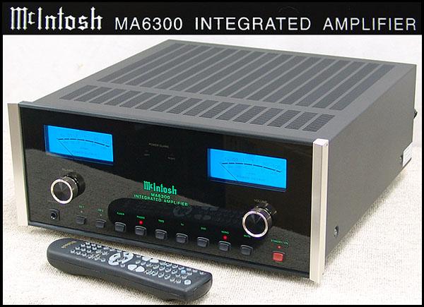 600x435-2010100400002.jpg