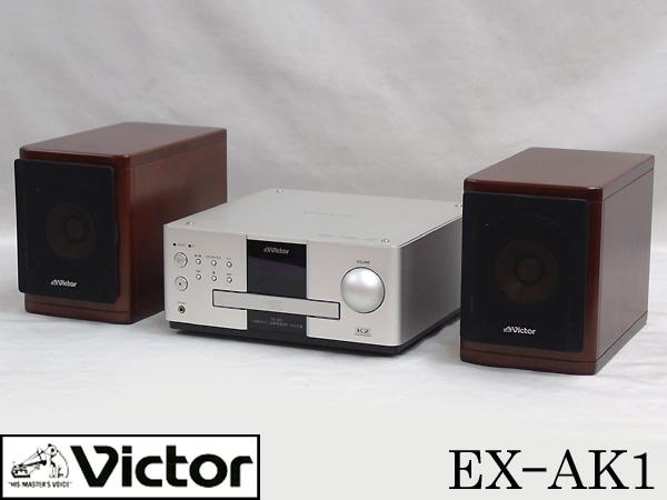 600x450-2010093000010.jpg