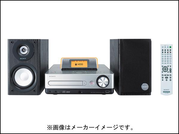 600x450-2010121400010.jpg