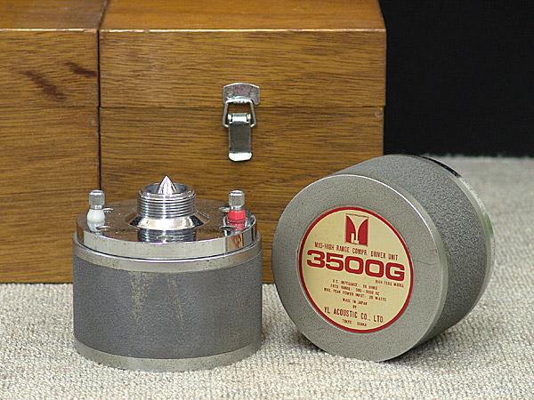 600x450-2011011000002.jpg