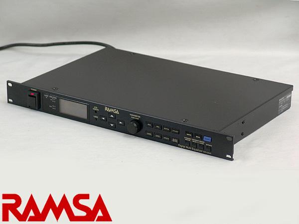 600x450-2011011000004.jpg
