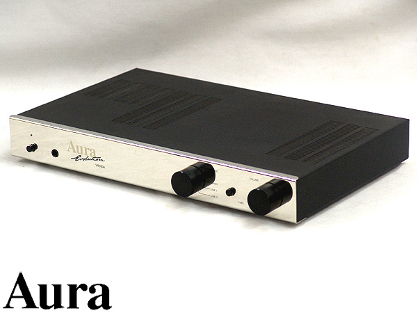 600x450-2011011000006.jpg