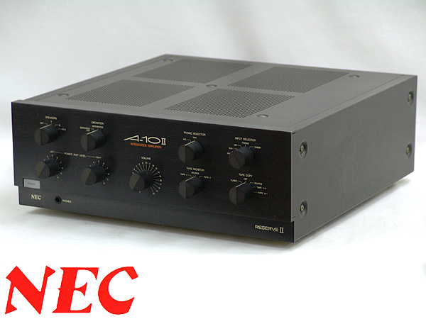 600x450-2011011400014.jpg