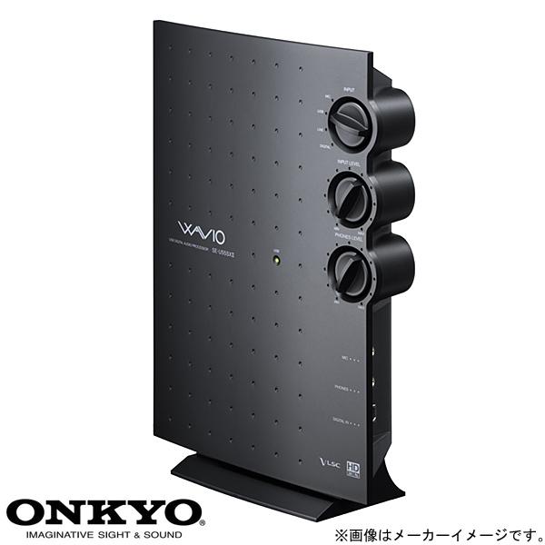 600x600-2011011600001.jpg